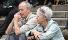 expat pensioners